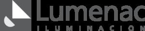 Lumenac-logo-grey (1)