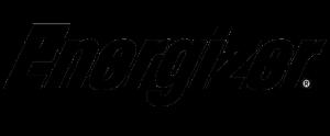 Energizer-logo