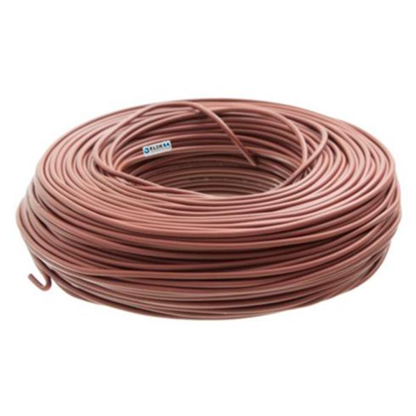 cable kalop